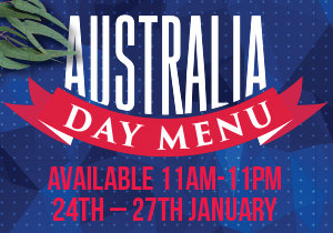 Australia Day Menu Thumb-
