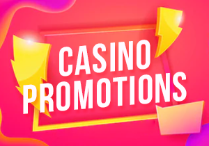 Casino Promotions Thumbnail