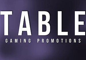 TableGamingTile_Purple