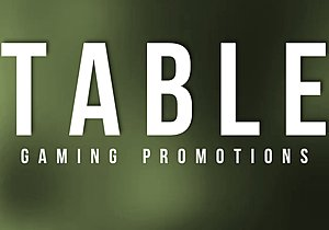TableGamingTile_Khaki