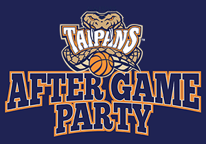 Taipans After Game Party Thumbnail