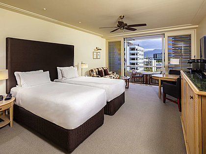 Superior-Twin-Room