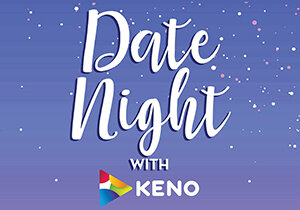 Date Night With Keno Thumbnail