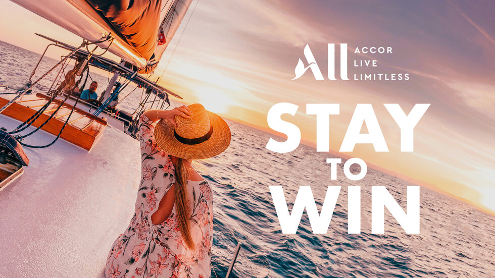 Accor ALL Stay to Win Main